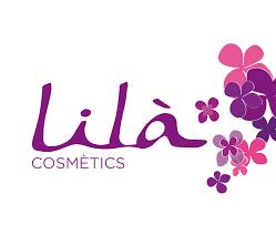 Lilá Cosmetics