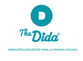 The Dida World