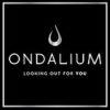 Ondalium